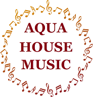 AquaHouseMusic